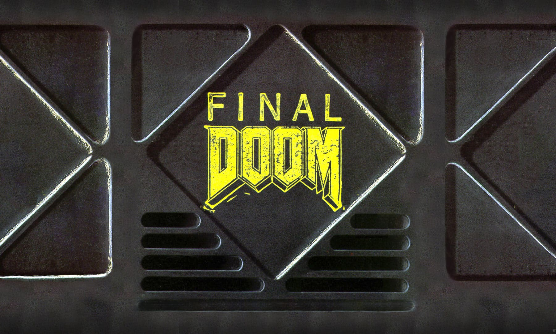 final doom tnt plutonia