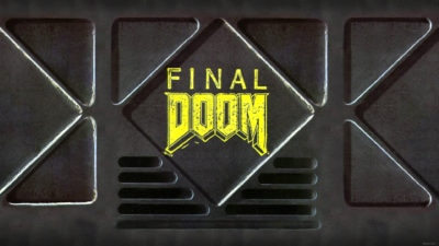 "<span class=""entry-title-primary"">Final Doom TNT: Evilution и The Plutonia Experiment</span> <span class=""entry-subtitle"">Испытай свои силы в самом адском приключении</span>"