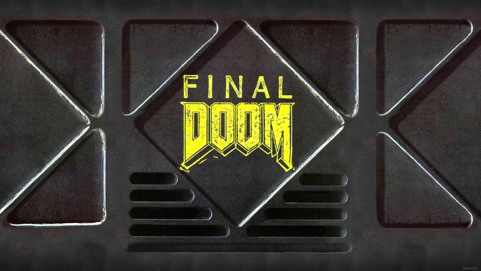 final doom tnt plutonia