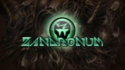 """<span class=""""entry-title-primary"""">Порт Zandronum 3.0.1 от 13 октября 2019</span> <span class=""""entry-subtitle"""">Один из самых лучших портов для Doom</span>"""