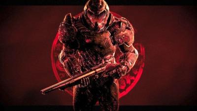 "<span class=""entry-title-primary"">Мегавад Hell Revealed – хардкор для Doom 2</span> <span class=""entry-subtitle"">Назвался думгодом – полезай в ад</span>"