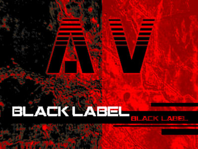 "<span class=""entry-title-primary"">Уровни Alien Vendetta: Black Label для Doom 2</span> <span class=""entry-subtitle"">Достойное продолжение достойного оригинала</span>"
