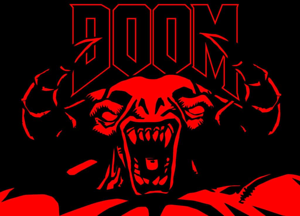 doom letsplay