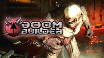 """<span class=""""entry-title-primary"""">Doom Builder 2 – мощный редактор уровней Doom</span> <span class=""""entry-subtitle"""">Простой и удобный инструмент для мапперов</span>"""