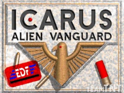 "<span class=""entry-title-primary"">Космический мегавад Icarus: Alien Vanguard для Doom 2</span> <span class=""entry-subtitle"">Винтовка – это праздник, все летим стрелять!</span>"