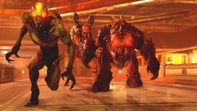 "<span class=""entry-title-primary"">Адский мегавад Hell Revealed 2 для Doom 2</span> <span class=""entry-subtitle"">Спорим, не осилишь?</span>"