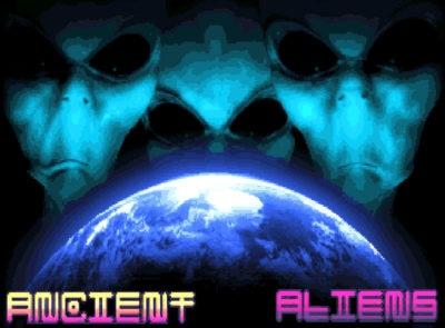 "<span class=""entry-title-primary"">Неоновый мегавад Ancient Aliens для Doom 2</span> <span class=""entry-subtitle"">Мощный кислотный трип по таинственным мирам</span>"