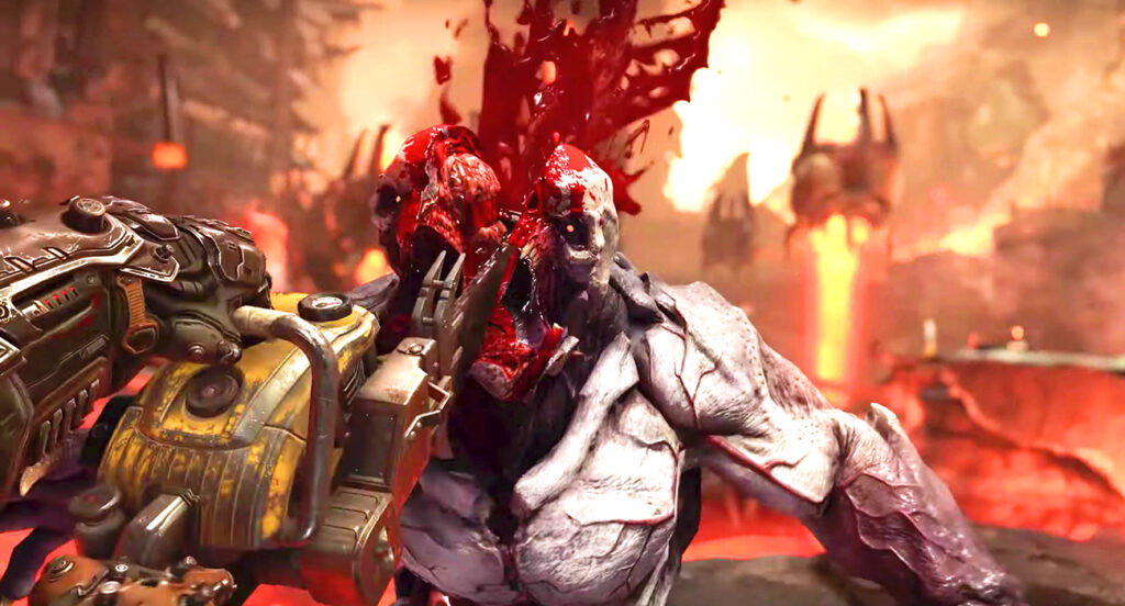 doom eternal 3