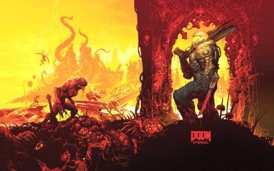 "<span class=""entry-title-primary"">Порт GZDoom для игры в Doom 1 и Doom 2</span> <span class=""entry-subtitle"">Версия 4.3.3 от 20 января 2020</span>"