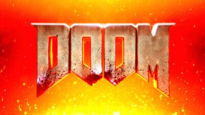 """<span class=""""entry-title-primary"""">Приложение Delta Touch для игры в Doom на телефоне</span> <span class=""""entry-subtitle"""">Быть мобильным думером – привилегия</span>"""