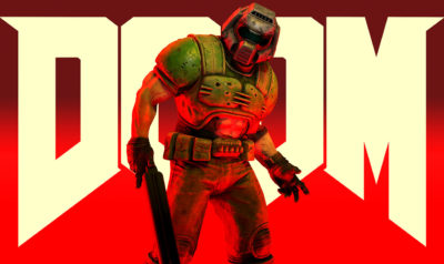 "<span class=""entry-title-primary"">Порт Crispy Doom для оригинального геймплея</span> <span class=""entry-subtitle"">Версия 5.10.1 от 24 марта 2021</span>"