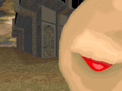 """<span class=""""entry-title-primary"""">Уровень Imp Atak с полчищами бесов для Doom 2</span> <span class=""""entry-subtitle"""">Проверь свой скилл в войне с импами</span>"""
